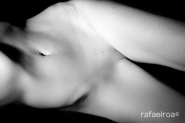 Rafael Roa © 2014 Landscape 2 Sony Alpha 99